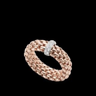 Fope Ring Vendôme Roségold AN559-BBRS_RG