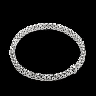 Fope Armband Vendome Flex'it 561BM_WG