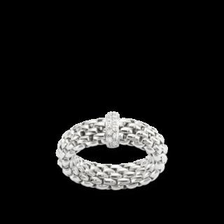 Fope Ring Vendôme Weißgold AN559-BBRL_WG