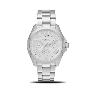Fossil Damenuhr Cecile 40mm AM4509