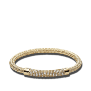 Fossil Armband Classics JF02027710