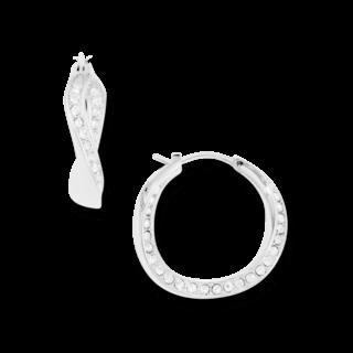 Fossil Ohrring Classics JF01144040