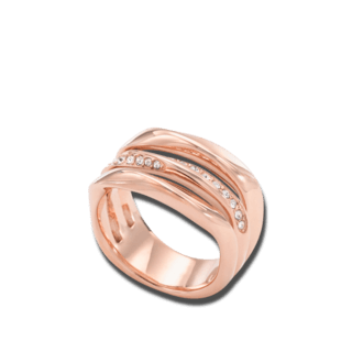 Fossil Ring Classics JF01321791