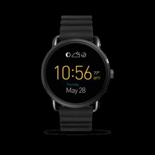 Fossil Smartwatch Q Wander FTW2103