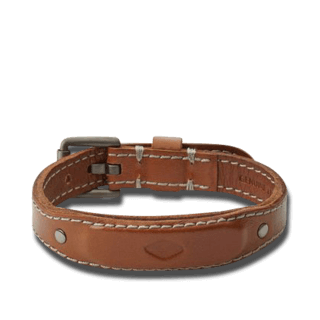 Fossil Armband Vintage Casual JF02349001