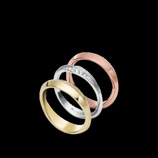 Fossil Ring Vintage Glitz JF02019998