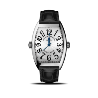Franck Muller Herrenuhr Secret Hours 8880-SE-H1-(SH)-AC-BL-ALLBK
