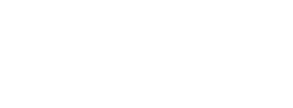 Frederique Constant Logo