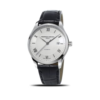 Frederique Constant Herrenuhr Classics Index Automatic FC-303MS5B6