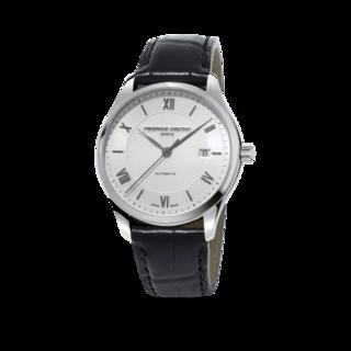 Frederique Constant Herrenuhr Classics Index Automatic FC-303MS5B6