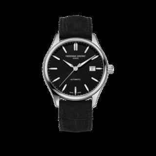 Frederique Constant Herrenuhr Classics Index Automatic FC-303NB5B6