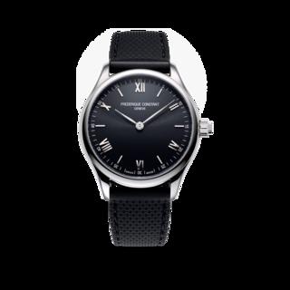 Frederique Constant Smartwatch Smartwatch Gents Vitality 42mm FC-287B5B6