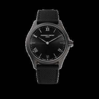 Frederique Constant Smartwatch Smartwatch Gents Vitality 42mm FC-287B5TB6