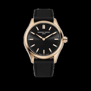 Frederique Constant Smartwatch Smartwatch Gents Vitality 42mm FC-287BS5B4
