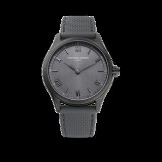 Frederique Constant Smartwatch Smartwatch Gents Vitality 42mm FC-287S5TB6