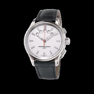 Frederique Constant Herrenuhr Yacht Timer Regatta Countdown FC-380ST4H6