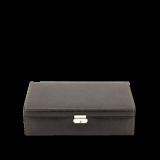 Friedrich Uhrenbox Bond 10 - Braun 70021-386