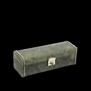 Friedrich Uhrenbox Cubano 4 - Braun 70021-452