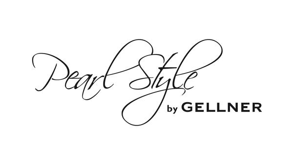 Gellner Pearl Style