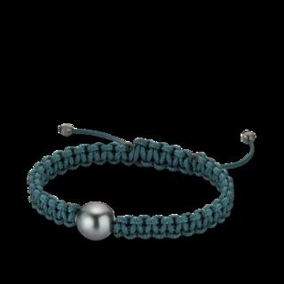 Gellner Armband Basic 2-81556-01