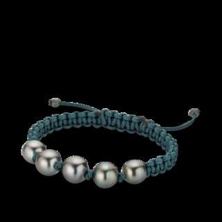 Gellner Armband Basic 2-81556-02