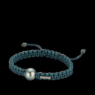 Gellner Armband Basic 2-81556-09