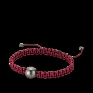 Gellner Armband Basic 2-81557-01