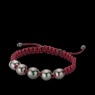 Gellner Armband Basic 2-81557-02