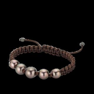 Gellner Armband Basic 2-81559-02