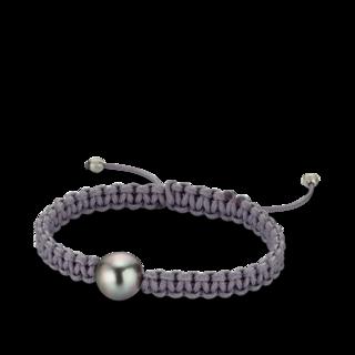 Gellner Armband Basic 2-81560-01