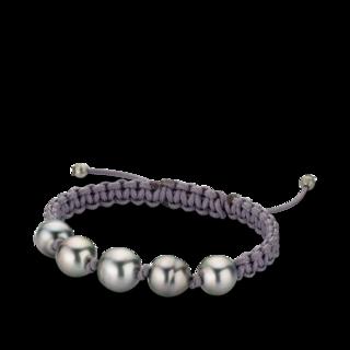 Gellner Armband Basic 2-81560-02