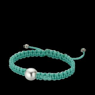 Gellner Armband Basic 2-81561-01