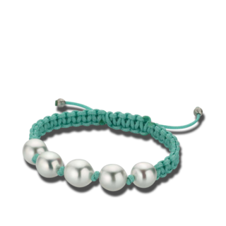Gellner Armband Basic 2-81561-02