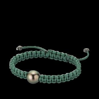 Gellner Armband Basic 2-81562-01