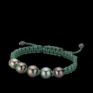 Gellner Armband Basic 2-81562-02
