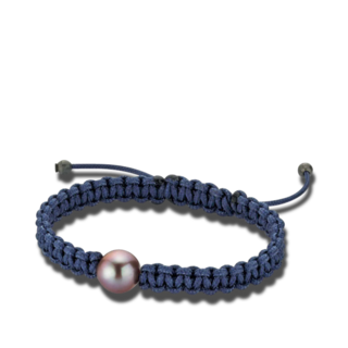 Gellner Armband Basic 2-81563-01