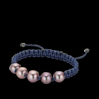 Gellner Armband Basic 2-81563-02