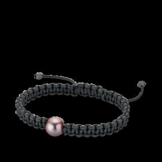 Gellner Armband Basic 2-81564-01