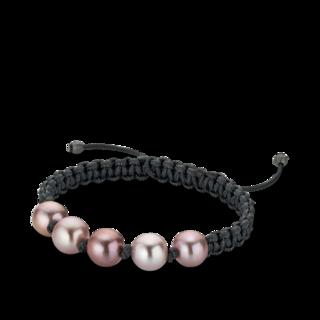 Gellner Armband Basic 2-81564-02