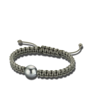 Gellner Armband Basic 2-81565-01