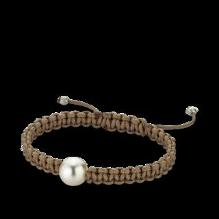 Gellner Armband Basic 2-81566-01