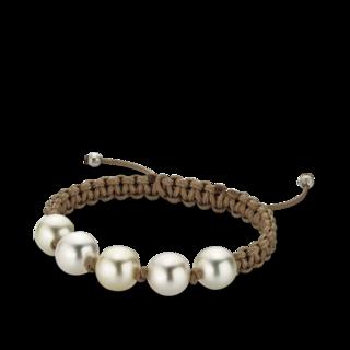 Gellner Armband Basic 2-81566-02