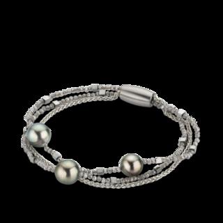 Gellner Armband Big Bang 2-81545-01