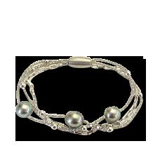 Gellner Armband Big Bang 2-81579-04