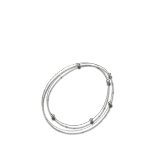 Gellner Halskette mit Anhänger Big Bang 2-81579-01