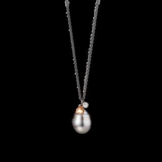 Gellner Halskette mit Anhänger Bolero 2-81467-01