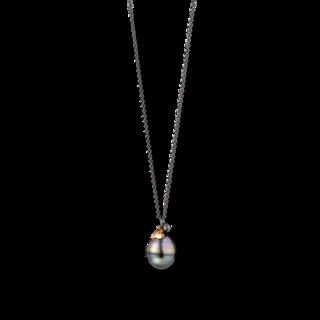 Gellner Halskette mit Anhänger Bolero 2-81467-02