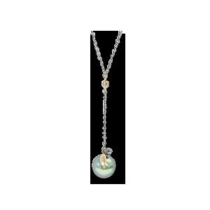 Gellner Halskette Bolero 2-81484-04
