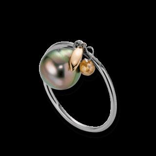 Gellner Ring Bolero 2-81327-01