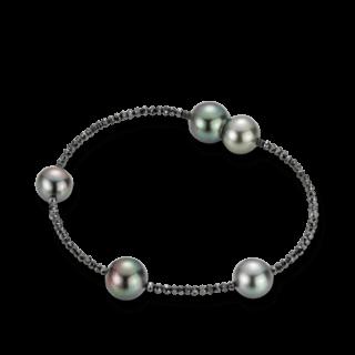 Gellner Armband Castaway 5-080-16154-1000-0001